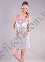 Платье женское RuKim 8848