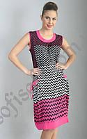 Платье женское RuKim 13 9336
