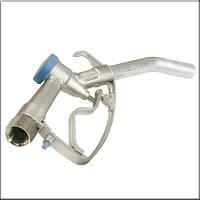 Flexbimec 6700 - Раздаточный пистолет для дизельного топлива с корпусом из алюминия