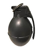 Страйкбольная Граната М-26