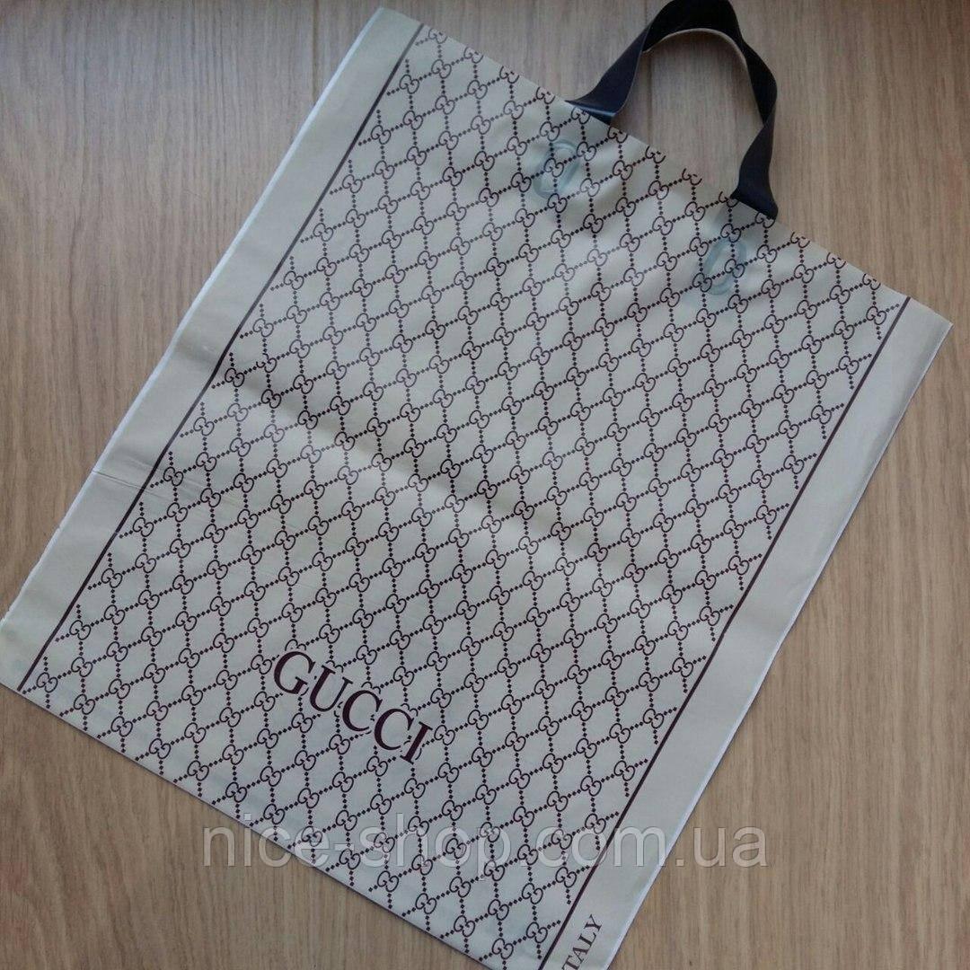 Пакет Gucci большой