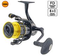 Рыболовная катушка Ryobi Maturity 5000 (Европейка)