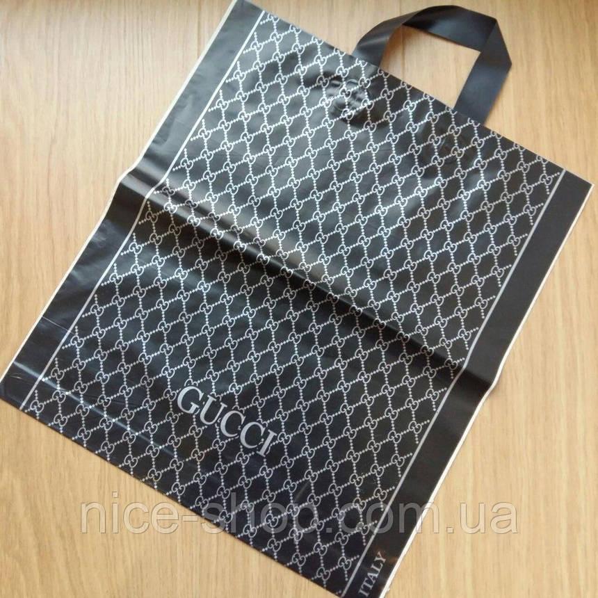 Пакет Gucci средний, фото 2