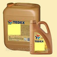 SAE 10W-40 олива тракторна універсальна Tedex Agra Stou (20 л)