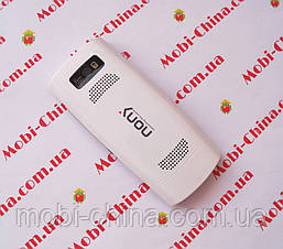 Копия Nokia S353+ -  3 сим-карты!, фото 2