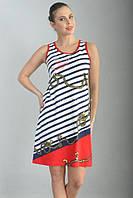 Платье женское RuKim M-13-P9340