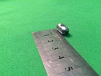 Груз сетевой Обжимной 6 грамм (100 шт\ уп)