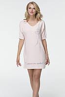Ночная рубашка Hays 16529-B115