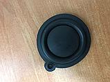 Мембрана газовой колонки Termet G 19-00, фото 2