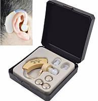 Слуховой аппарат xingma xm-907 / Усилитель слуха