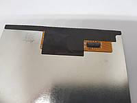 "Дисплей 7"" WJWX070138A-B BLU..070138AV1 для Nomi Corsa C070010 C070020"