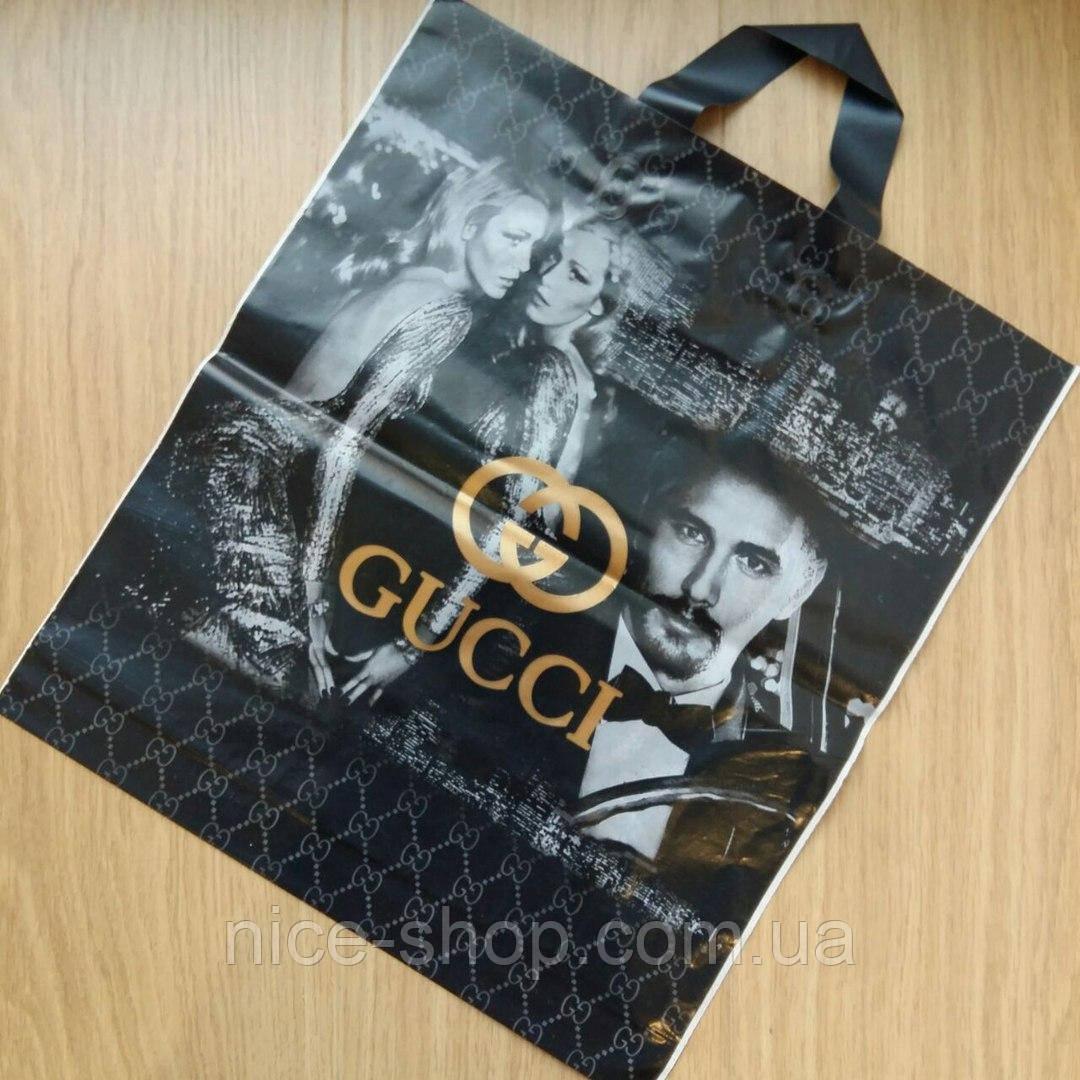 Пакет Gucci