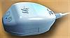 Прибор низкочастотной магнитотерапии МАГ-30.4