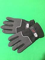Зимние перчатки RPOLTRIP BS REIS