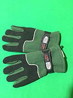 Зимние перчатки RPOLTRIP ZB REIS