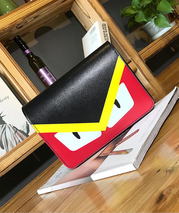 Женская сумочка  CC4515
