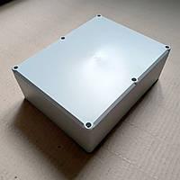 Корпус Z90J для радиоэлектроники 225х175х80, фото 1