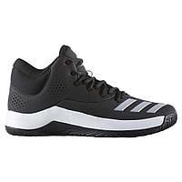 Баскетбольные кроссовки Adidas Court Fury BY4188