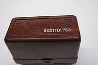 Реле 8Э123