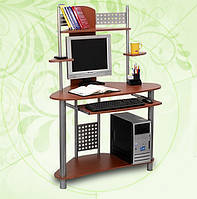 Компьютерный стол  8300 угловой