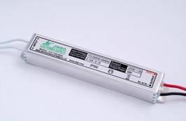 Герметичный блок питания 12 Вольт 15W 1.25А IP66