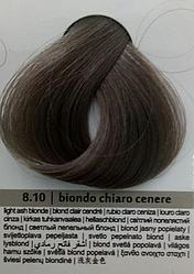 Краска для волос Colorianne Prestige Светлый Пепельный Блонд 7.10