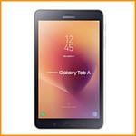 Чехол планшета Samsung/Tab/A/8.0/T380/T385