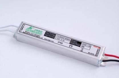 Герметичный блок питания 12 Вольт 18W 1.5А IP66, фото 2