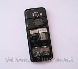 Копия Nokia S3+  телефон на 3 сим-карты!, фото 3