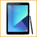 Чехлы планшета Samsung/Tab/S3/9.7/T820/T825