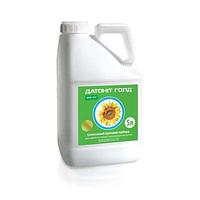 Датонит Голд КЕ, гербицид, 5 л