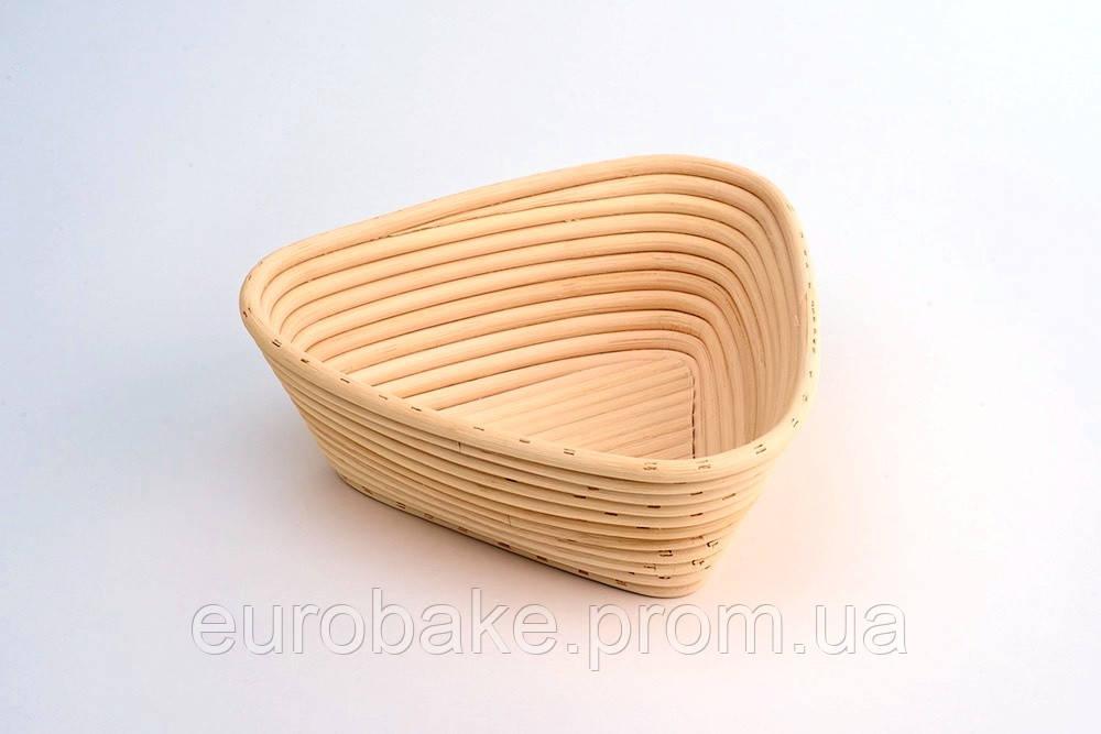Корзина на 0,5 кг хлеба
