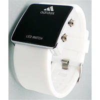Часы led watch 002