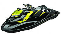 Гидроцикл Sea-Doo RXP-X 260