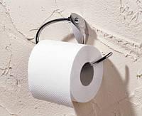 Держатель туалетной бумаги без крышки Napoli