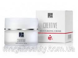 Питательный крем для сухой кожи — Nourishing Cream For Dry Skin, 250 мл