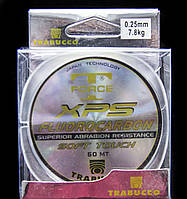Леска Trabucco T-Force xps fluorocarbon 50m 0.08mm