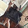 Женская сумка AL-3501-10, фото 2