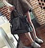 Женская сумка AL-3501-10, фото 3