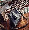 Женская сумка AL-3501-10, фото 5