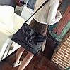 Женская сумка AL-3501-10, фото 6