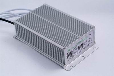 Герметичный блок питания JLV-12150KA 12 Вольт 150W 12.5А IP66