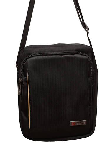 ed0464e6fe5e Мужские сумки на плечо. Спортивный стиль. Товары и услуги компании