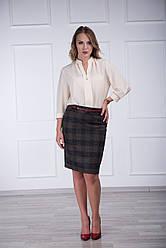 Блуза женская Джек Лондон 30037