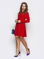 Жіночі плаття великих розмірів в Украине. Сравнить цены 2b58ec3d10ca6