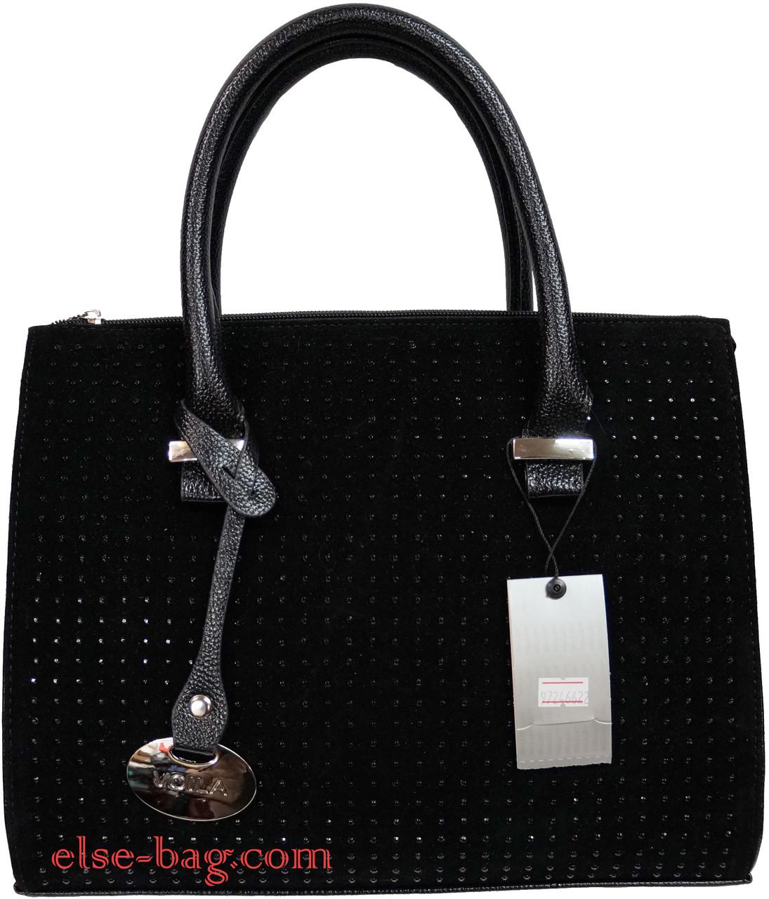 c2384e7d0de8 Каркасная женская сумка с брелком: продажа, цена в Харькове. женские ...