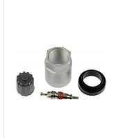 Комплект установочный, датчика давления воздуха в колесе Cadillac Escalade DORMAN 6091201