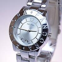 Женские наручные часы PANDORA (Пандора) Silver