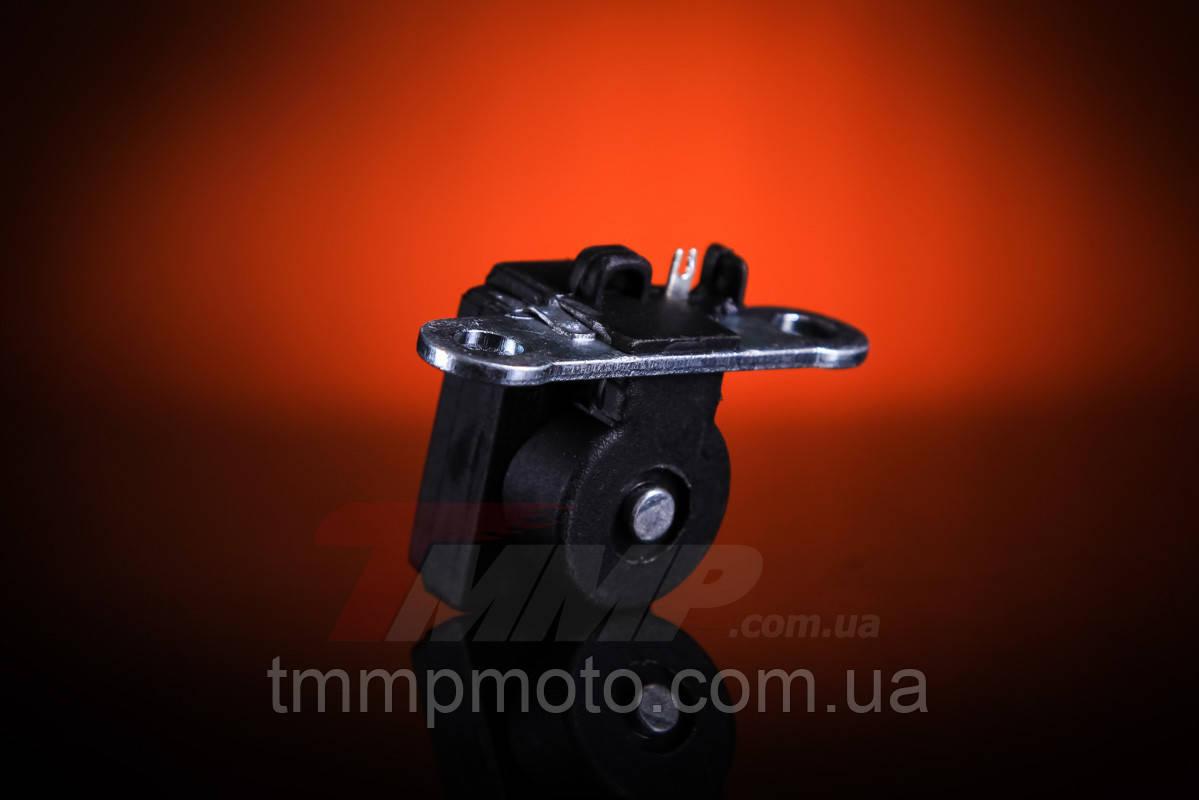 Датчик холла YABEN-50-150 см3  TMMP