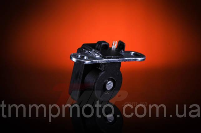 Датчик холла YABEN-50-150 см3  TMMP, фото 2